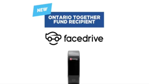 Ontario Investing in Wearable Contact Tracing Technology to Help Protect Workers from COVID-19