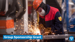 Ontario Helping Employers Train and Hire More Apprentices