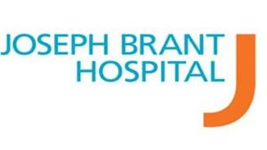 Important Changes to Joseph Brant Hospital COVID-19 Testing Service