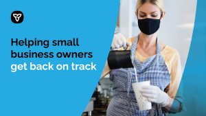 Ontario Supports Small Main Street Businesses with $60 Million in Funding through PPE Grant