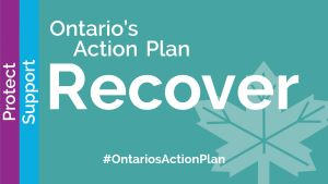 Ontario Investing Nearly $1 Billion to Expand and Improve Broadband and Cellular Access