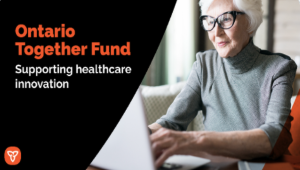 Ontario Funding Program To Help Seniors Struggling with COVID-related Cognitive Impairment