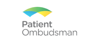 Ontario Appoints New Patient Ombudsman