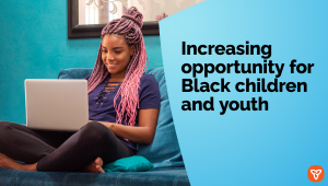Ontario Increasing Supports for Black Students