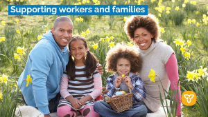 Ontario Creating a Better Future for Workers