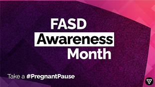 Strengthening Supports for Children and Youth Impacted by FASD