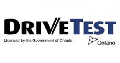 Closure of Drive Test Centres In Response to COVID-19