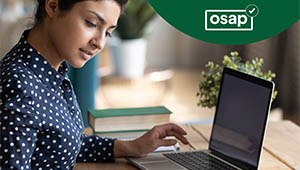 Ontario Expands OSAP to Include Micro-credentials