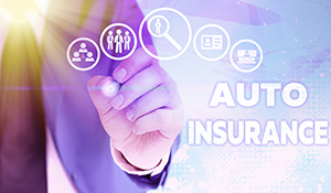 Empowering Auto Insurance Consumers with More Information and $1B in Relief