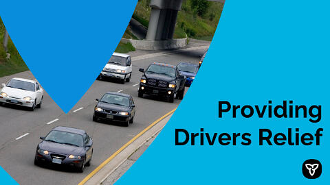 Ontario Enables Auto Insurance Companies to Provide Driver Rebates During COVID-19
