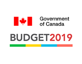 Minister Fedeli Comments on New Federal Budget