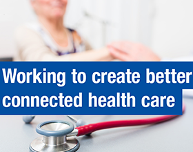 Ontario Taking Next Step in Building a Connected Public Health Care System for Patients