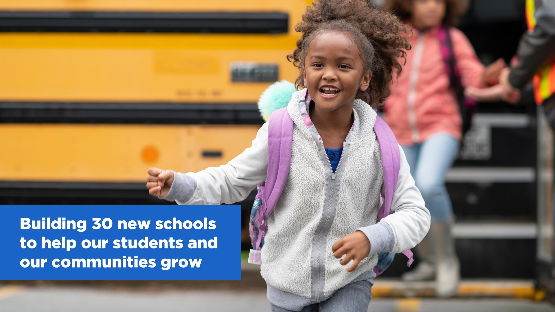 Ontario Building and Expanding Schools across the Province